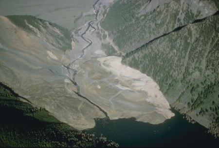 Hebgen_Lake_Landslide